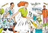 The Golden Rules of Travel | Real Estate | Scoop.it
