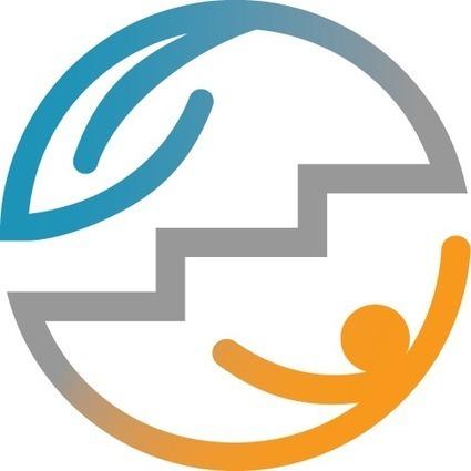 High-level Political Forum 2016 .:. Sustainable Development Knowledge Platform   Figura Publica   Scoop.it