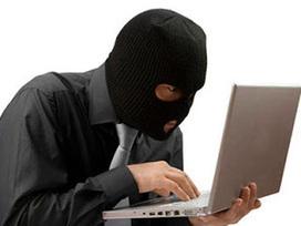 Un psicólogo en la red: CIBERACOSO. ¿En qué consiste el acoso a través de internet y cómo podemos actuar ante ello? | COMUNICACIÓN E INFORMACIÓN DIGITAL | Scoop.it