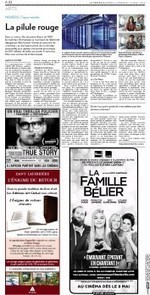 PressReader - Journaux du Monde Entier | Private life, protection of personal data and Internet | Scoop.it