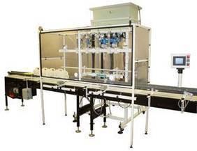 Liquid Filling Machines | People | Scoop.it