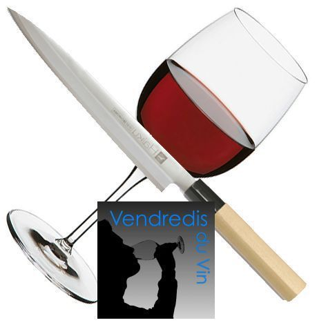 "VDVs 47 ""Accords Vins-Mets : le Défi !"" - Best Of 