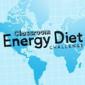 Shell Canadian Geographic Energy Diet Challenge - $40,000 in prizes to be won | iGeneration - 21st Century Education | Scoop.it