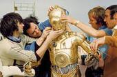 Así serán los efectos especiales de 'Star Wars 7' - Noticias - Fotogramas | Mundo Geek | Scoop.it