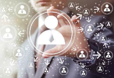 Bâtir sa stratégie sur les réseaux sociaux | Réseaux sociaux pour l'entreprise | Scoop.it