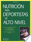 Nutrición para deportistas de alto nivel   albmarlop3   Scoop.it