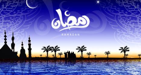صور مكتوب عليها رمضان كريم 2014 | buffon2012 | Scoop.it