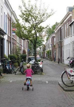 Everything You Wanted to Know About Tactical Urbanism | Adaptive Cities | Scoop.it