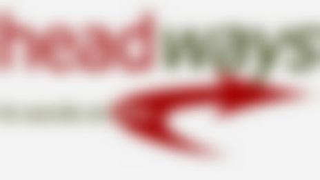 Headways - Vidéos - Google+ | concours post bac | Scoop.it