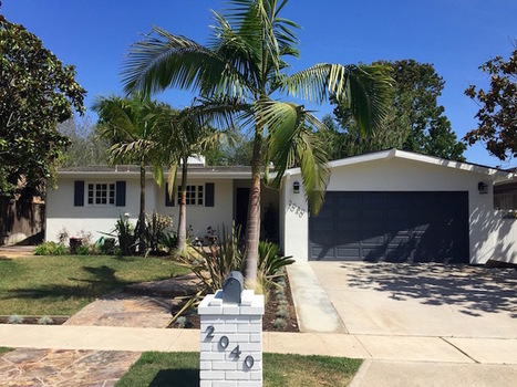 East Side Costa Mesa Home For Sale | Newport Beach Real Estate | Scoop.it
