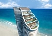 Florida Ritz-Carlton résidences Miami Beach - Sunfim | sunfim srl - your partner specialized in foreign real estate world | Scoop.it