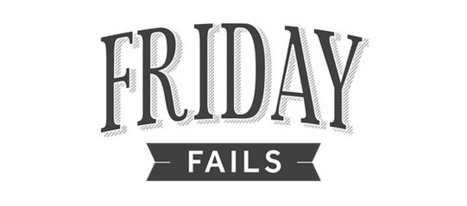 Friday Fails: Annoying Pop-Ups on Your Website | Digital-News on Scoop.it today | Scoop.it