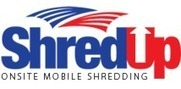 Shredding services brooklyn | rayandmartin | Scoop.it