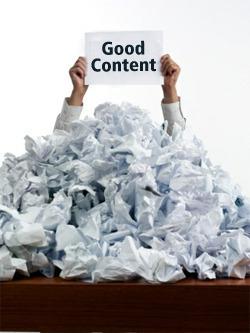 Contenidos & Contenidos: Curación | marketing digital | Scoop.it