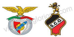 Golo Benfica 2 vs 1 Olhanense – 9ª Jornada | Vídeos do Glorioso ... | Benfica News | Scoop.it