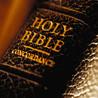 Christian Devotionals