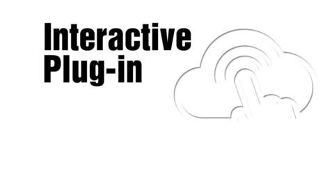 CrazyTalk Interactive Plug-in   Machinimania   Scoop.it