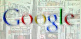 Google et la presse belge : y a-t-il un vainqueur dans l'accord ? | Bienvenue dans le journalisme contemporain | Scoop.it
