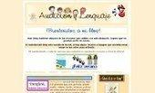 Audición y Lenguaje. | Educación 2.0 | Scoop.it