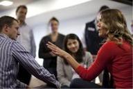 Senior Leadership Programs   TeamBuildersPlus   Scoop.it