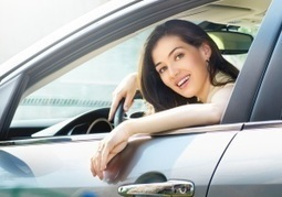 Finding Low Credit Score Car Loans - Improve Your Chances of Getting Approved   AutoLoanBadCreditToday   Scoop.it