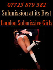 Submissive Services - LONDON SUBMISSIVE GIRLS | Escorts | Scoop.it