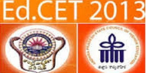 AP Education Common Entrance Test(EDCET) Results 2013 www.apedcet.org | Aptitude Any | AptitudeAny | Scoop.it