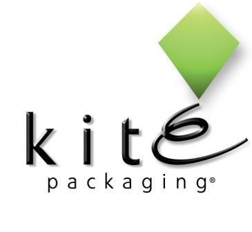 Kite Packaging introduces new premium polystyrene void fill   Innovation Pack   Scoop.it