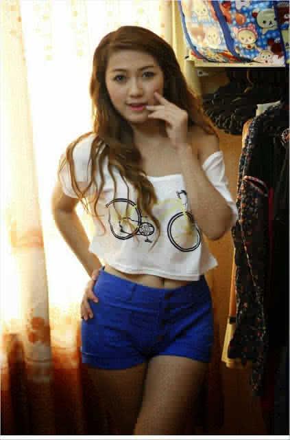 HOT SEXY FILIPINA GIRLS IN DUBAI NOW!!!+971552113015 | Female Escort Service | Scoop.it