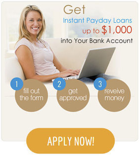 Get Personal loans On Installment | Badcreditloanadviser | Loans | Scoop.it