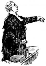 (ES) - Diferencia entre solicitor y barrister, abogado y procurador | RODRIGO MENCÍA RODRÍGUEZ | Glossarissimo! | Scoop.it