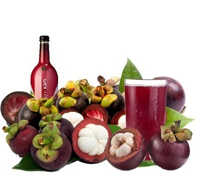 Mangoxan Mangosteen Fruit Juice Health Benefits & Properties | #Trending | Scoop.it