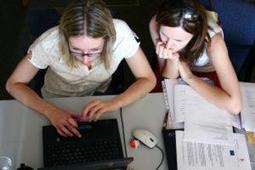 Los emprendedores y las pymes generan cerca del 70% del empleo en España | Castilla y León Económica | empresarial de mujeres | Scoop.it