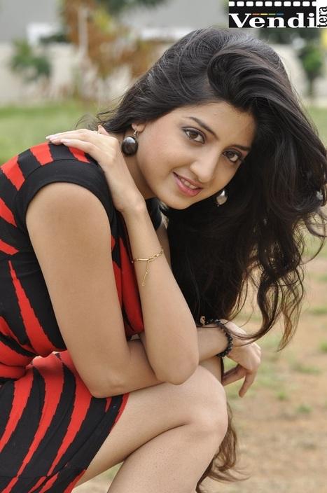 Poonam Kour Tweets A Pic | Telugu Cinema News | Scoop.it