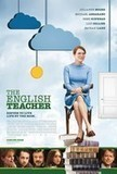 "The English Teacher (2013) | ""IN"" Movies 