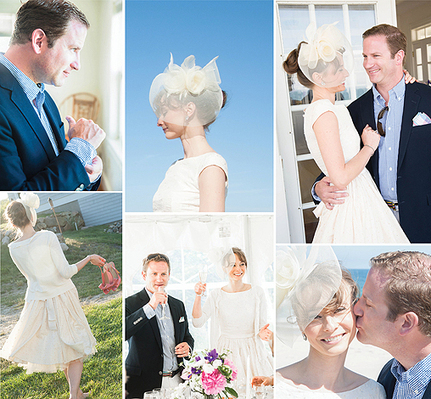 Contacting Professional Wedding Photographers | George Street Photography | Scoop.it