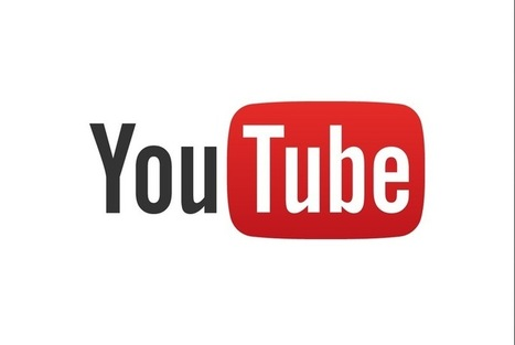 Nielsen confirms YouTube has fallen behind audio streaming in the US | Musicbiz | Scoop.it