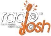 online news – Hello To all   radiojosh onlineradio   Scoop.it