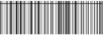 Manche Menschen glauben, dass Barcodes systematisch ihr Leben zerstören… | Barcodes & NFC | Scoop.it