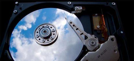 Será de código abierto programación de IBM en la nube | Aplicación de la programación en los videojuegos en EEUU en los últimos 5 años | Scoop.it