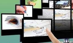 Préparer une « consultation sélective et rapide des écrans ». - Educavox   Société éducative   Scoop.it