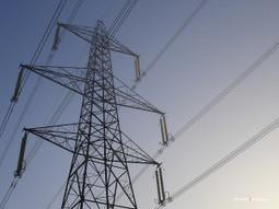 Concours d'innovation dans les smart grids   great buzzness   Scoop.it