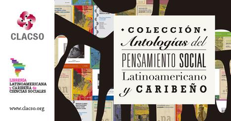 Libro - América Latina, dependencia y globalización | Crónicas de Lecturas | Scoop.it