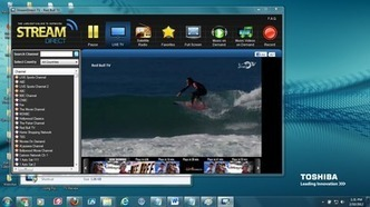 Stream Direct Online TV Software for PC and Mac Computers | Satellite Direct TV Software for PC, Mac & Mobile | Scoop.it
