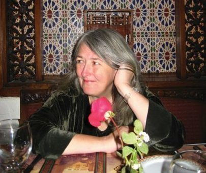 How Commoners And The Conquered Viewed Ancient Rome - With Professor Mary Beard | LVDVS CHIRONIS 3.0 | Scoop.it