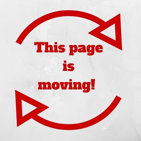 NEW URL! http://www.scoop.it/t/uos-business-school-undergraduate-news | UoS Business School Undergraduate News | Scoop.it