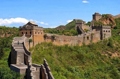 Great Wall Tour Beijing: Some tips about the tour | Tour to Graet Wall of China | Scoop.it