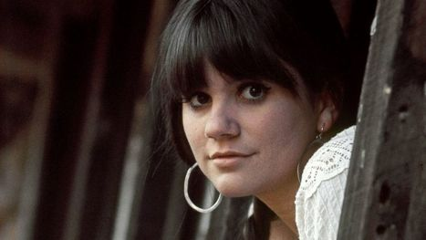 Linda Ronstadt, Michael J. Fox Soften Parkinson's 'Cruel' Hand | ALS | Scoop.it