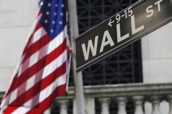 Economia civile: eppur si muove, anzi vola | Il lavoro non è finito | Scoop.it
