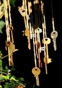Locksmith and Security CNY Your Ithaca Locksmith Expert | Locksmith and Security | Scoop.it